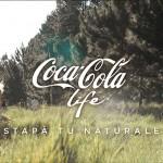 Header Coca Cola