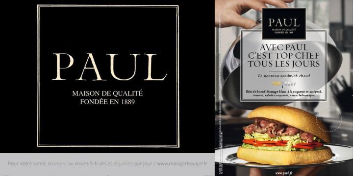 720x360c_de-la-nouveaute-chez-paul
