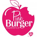 Pink_Burger_Experience_by_Pink_Lady