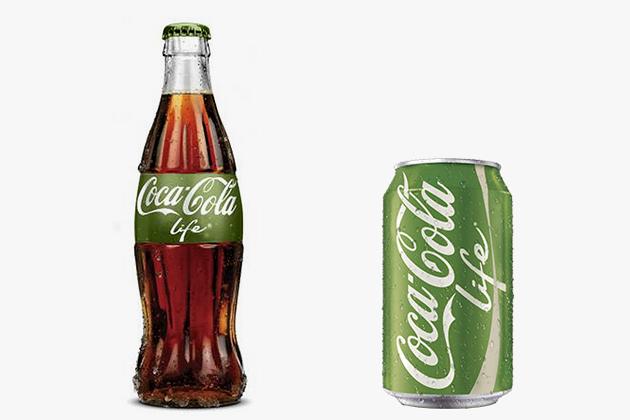 coca-cola-life-0001