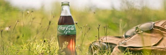 coca-cola-life3