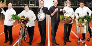 le-jury-de-top-chef-2013-met-la-barre-haute