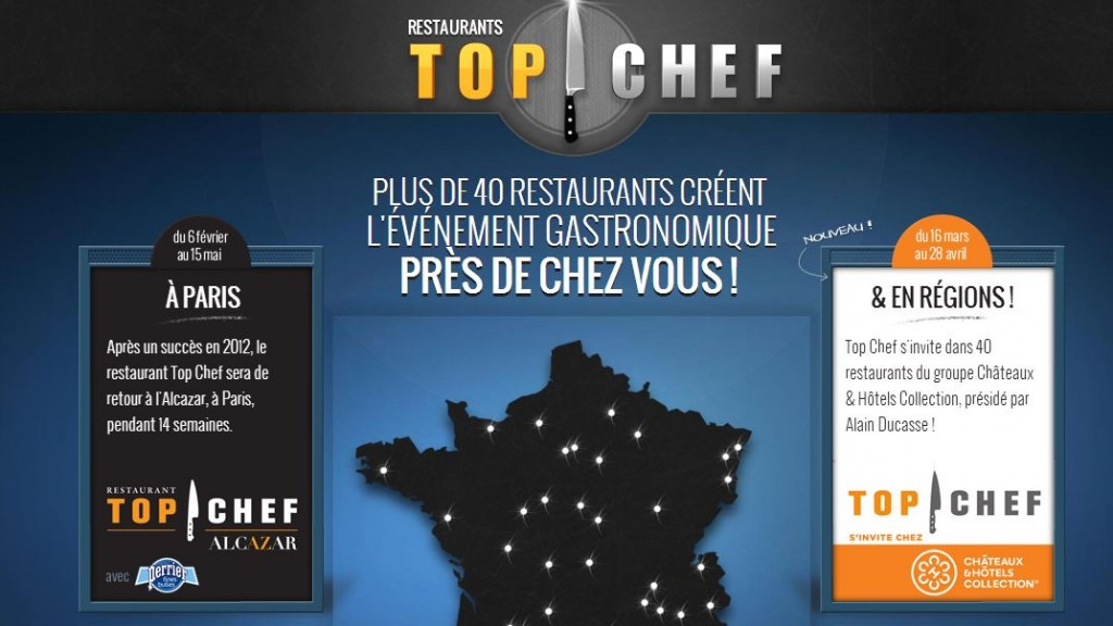 restaurantsépéhemerestopchef