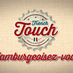 French-Touch-Hamburger