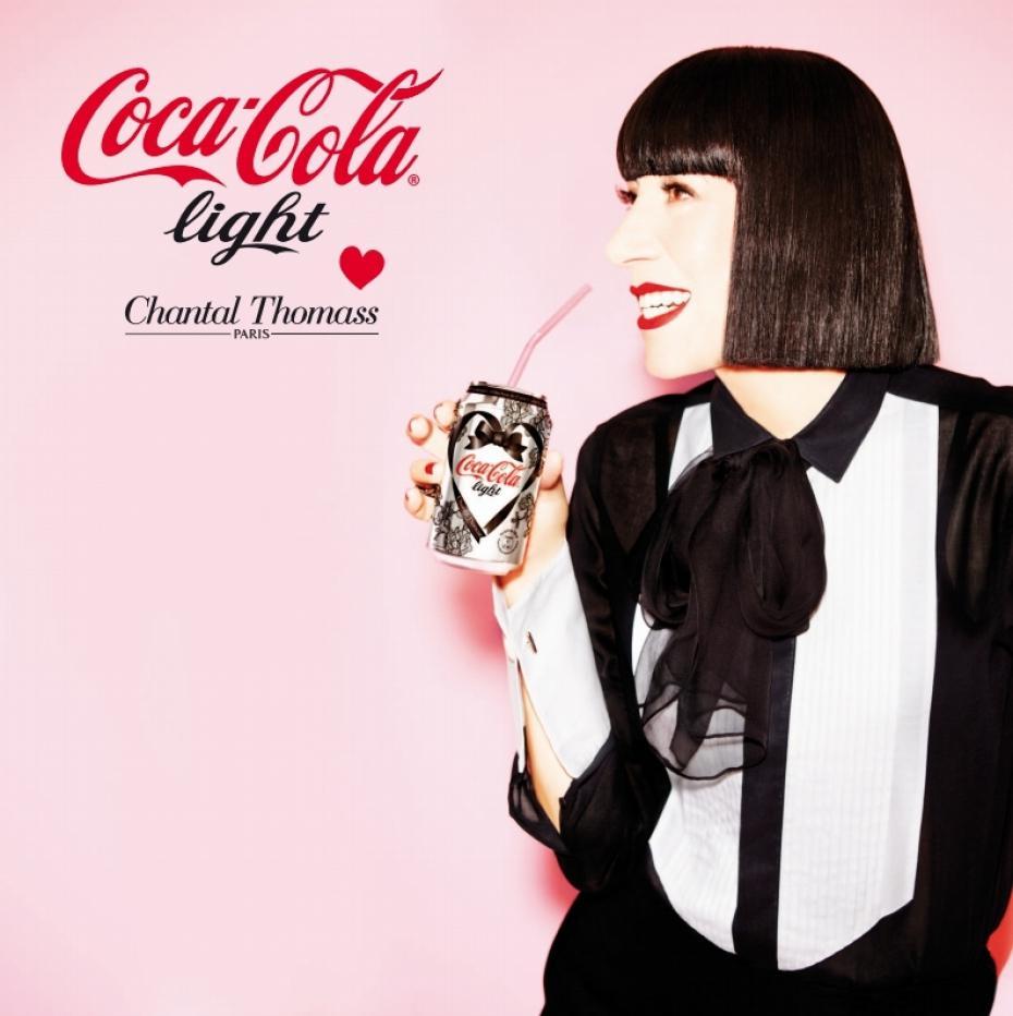 coca-cola-light-et-chantal-thomass
