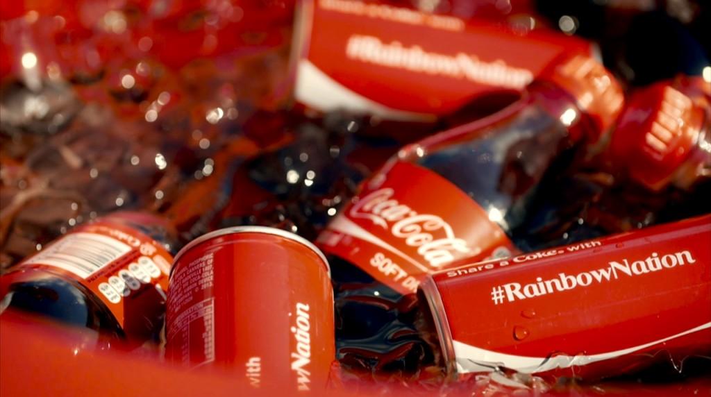 CocaCola-Rainbow-Nation