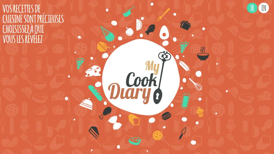 my-cook-diary-home