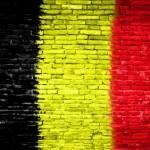 pourquoi-travailler-belgique