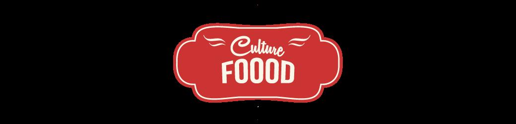 Culture Foood