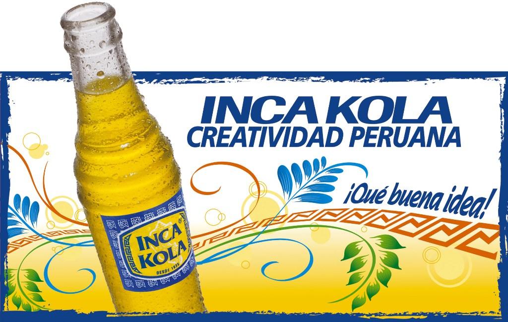 inca_kola1