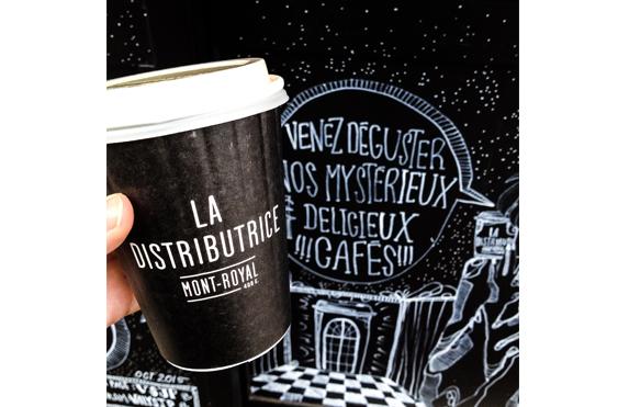 distributrice1