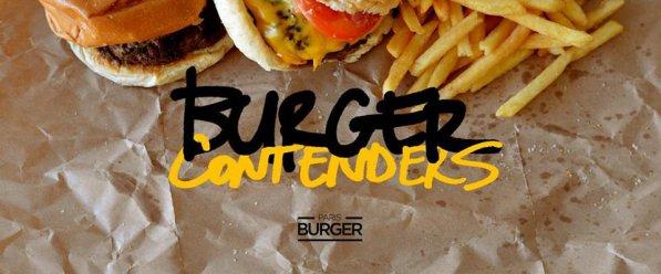 burger-contenders-une-soiree-speciale-burger-et-hip-hop_3860