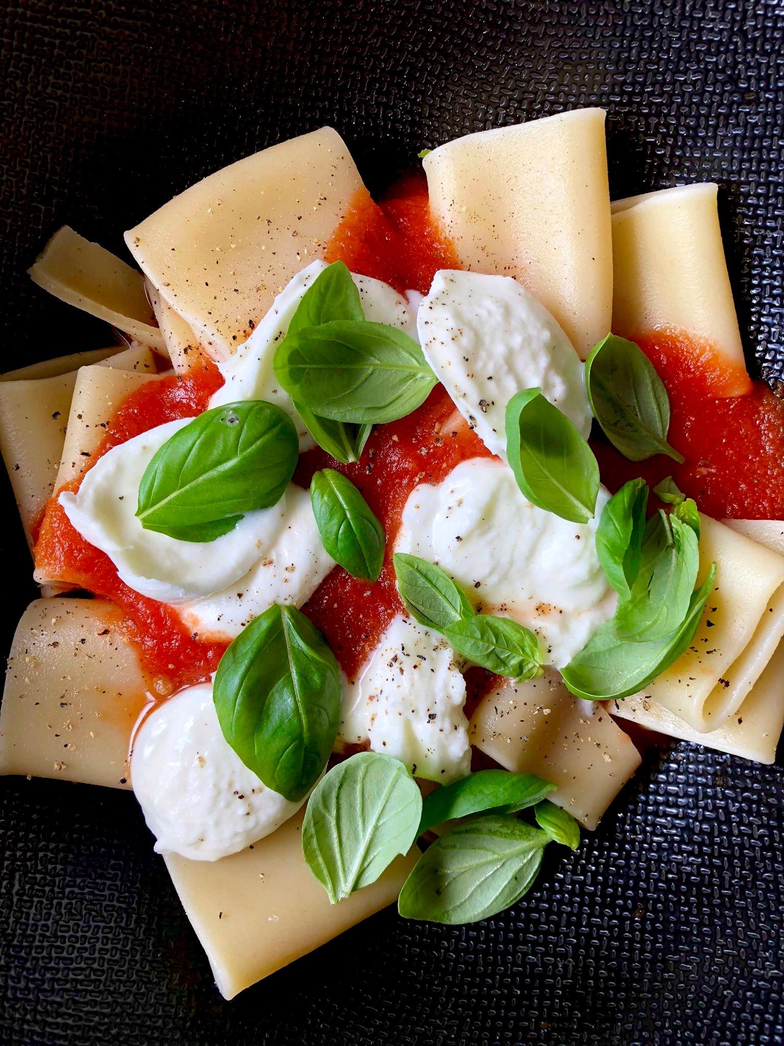 Sauces tomate de compet culture foood - Enlever tache sauce tomate ...